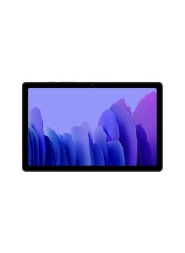 """Samsung Galaxy Tab A7 SM-T500 Wi-Fi 3 GB 32 GB 10.4"""" Tablet Renkli"""